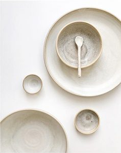 7 tips opvallen tussen je collega's | Annemieke Boots Ceramics | foto Sisilia Tiseli