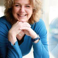 Vakpracht | Margot van den Berg