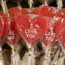 Geld of de liefde, het dilemma van een keramist. Verslag van een meedenksessie