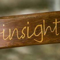 Inzicht in je bedrijf door de mening van je klant, feedback vragen