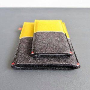 7 tips opvallen tussen je collega's | Westerman Bags