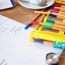 Sneller groeien als edelsmid, tassenmaker, boekbinder? Kies voor coaching of een focusdag
