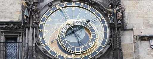 Een collectie maken: tijdwinst voor edelsmeden door een focusdag of coaching